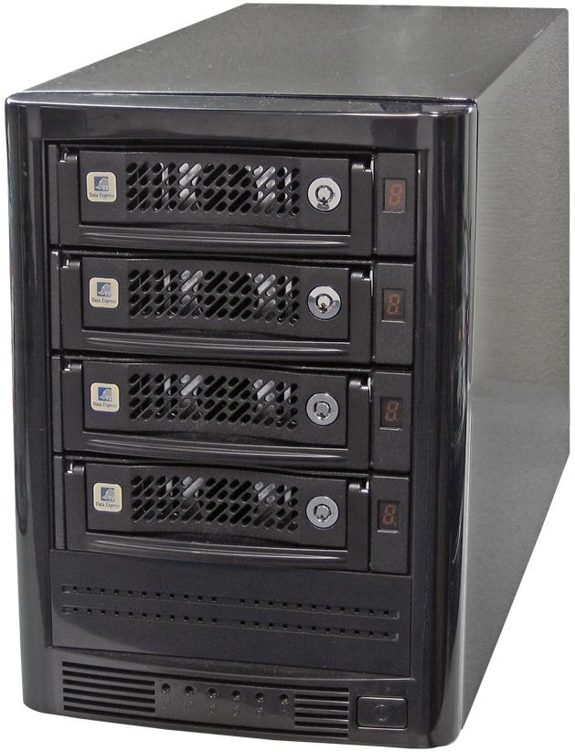 3 Gbit//s eSATA 3Gb//s CRU-DataPort Storage Enclosure with Latch SATA 3Gb//s 2.5