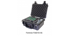 Forensic Field Kit A