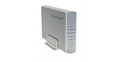 ToughTech Q
