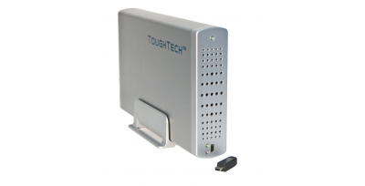 ToughTech Secure 128 Q