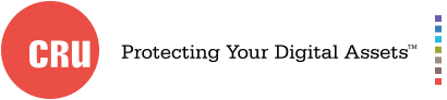 http://www.cru-inc.com/wp-content/themes/cru/images/cru-logo-tag-1.png