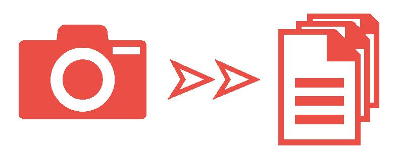 Backup_Handout-05