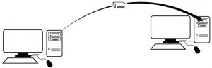 RD drawings-112