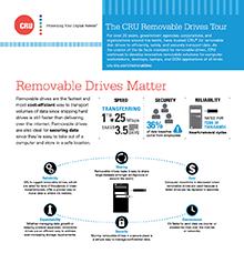 CRU_WO_HP_Infographic_HGB-SM