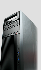 hp_compat_picture